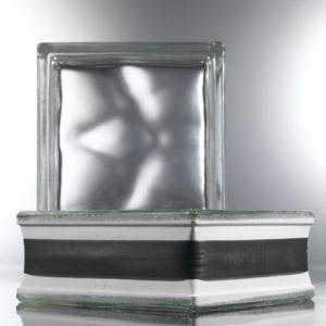 brique-verre-façade-isolation-thermique