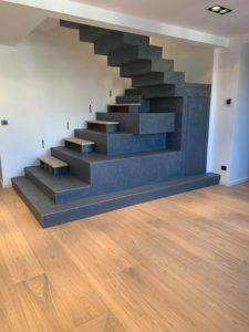 escalier-medium-béton-ciré