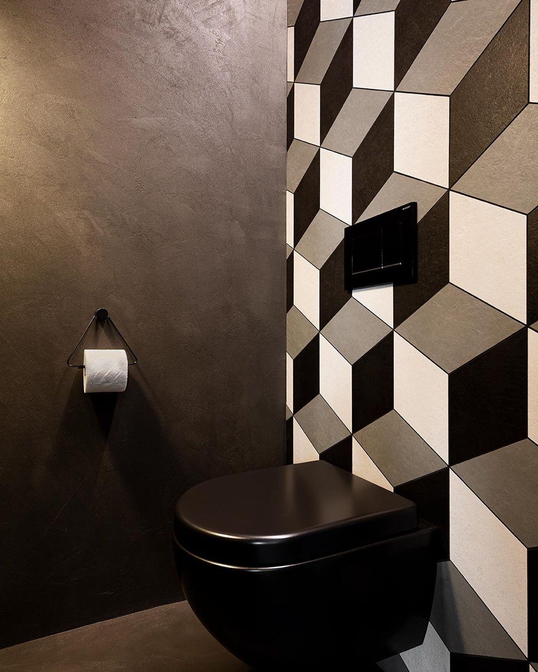 toilettes-deco-design-béton-ciré