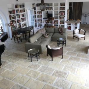 carrelage-béton-pierre-ancien-Portugal