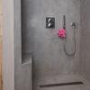 Aménager votre salle de bains en 2021